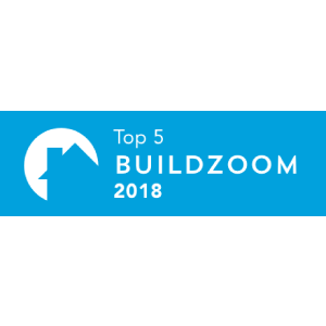 footer-logo-to-5-buildzoom