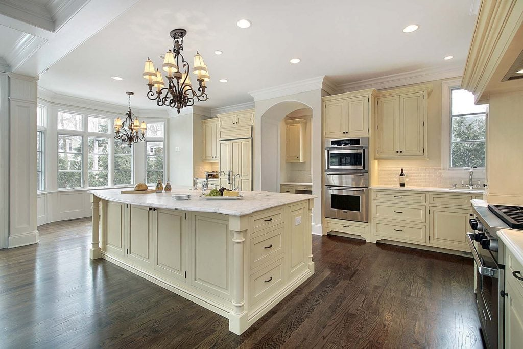 15 Years Of Industry Leading Design Home Remodeling Addition
