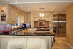kitchen remodeling Agra, San Diego County, California