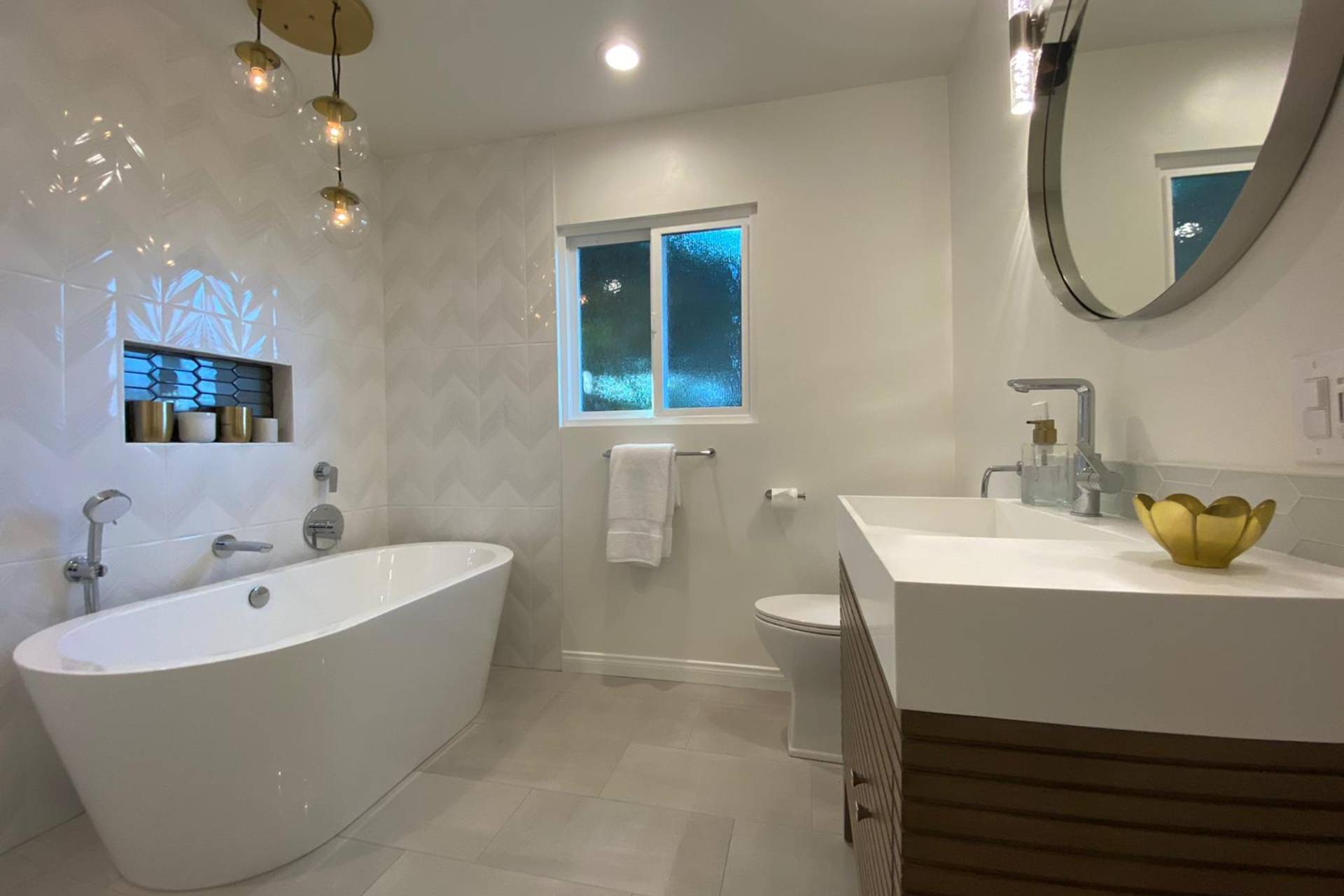 new-Bathroom-SD-CA