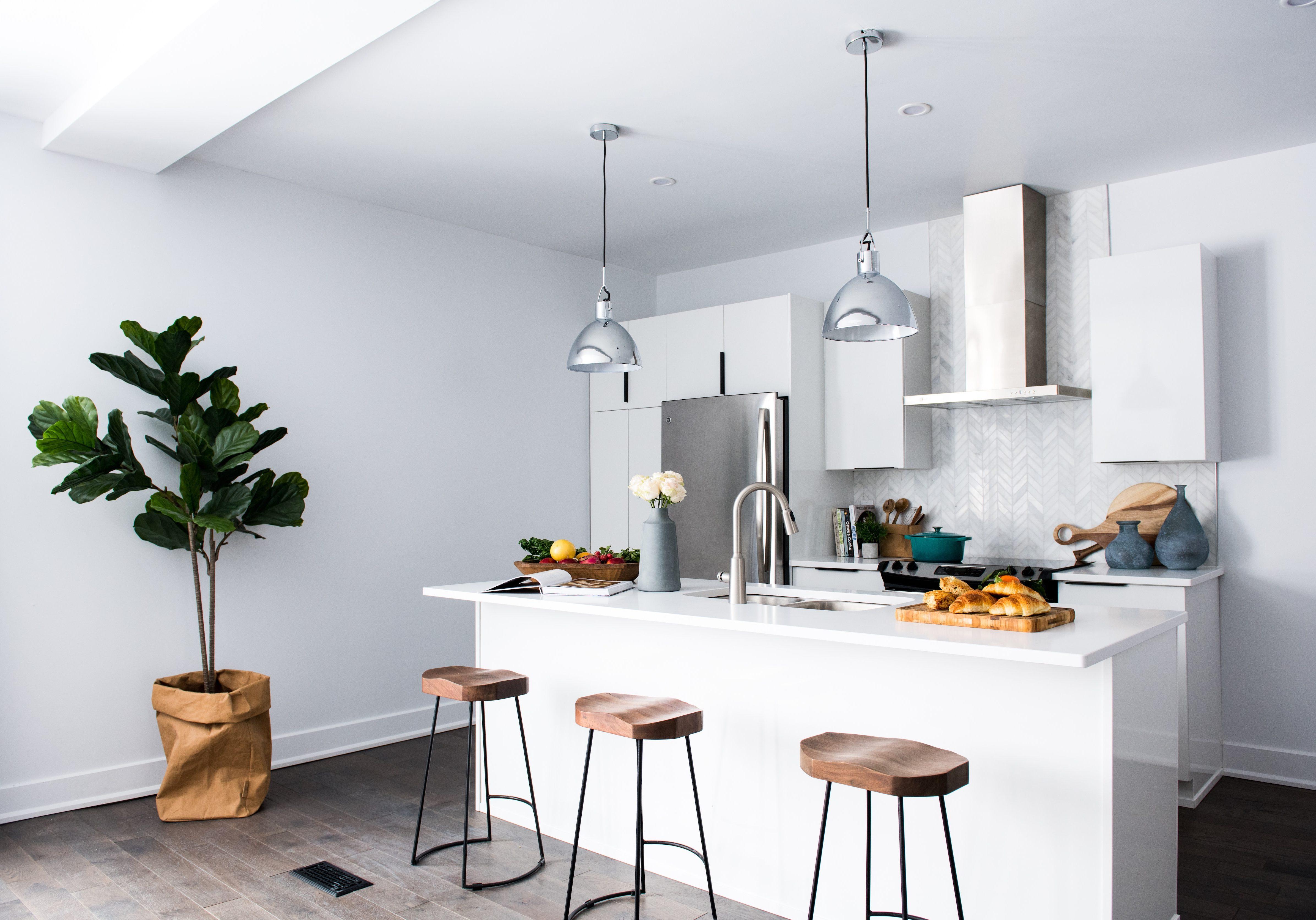 Kitchen Remodel San Diego Ca Creative Design Build