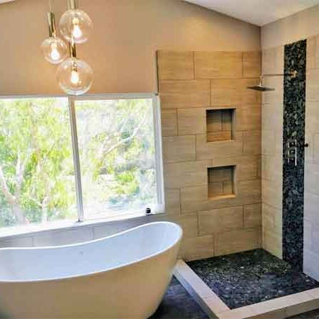 San Diego Kitchen, Bathroom and Home Remodeling San Diego